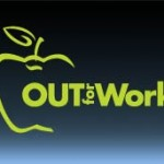 West coast conference on being out at work