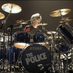 The Police: Revealed on Stage